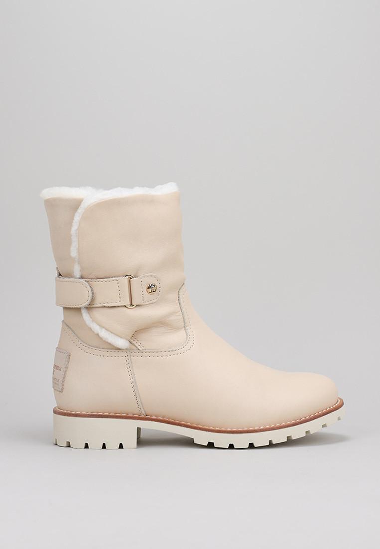 zapatos-de-mujer-panama-jack