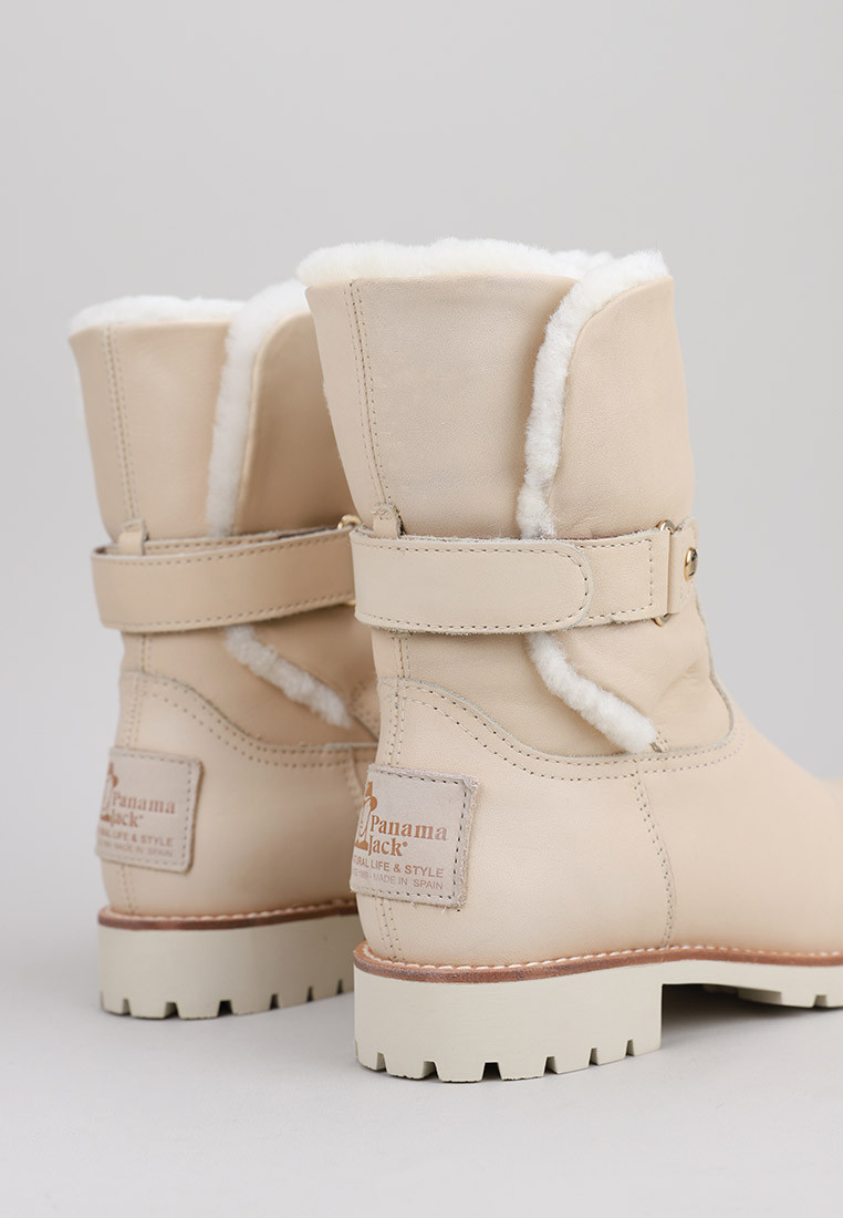 zapatos-de-mujer-panama-jack-blanco