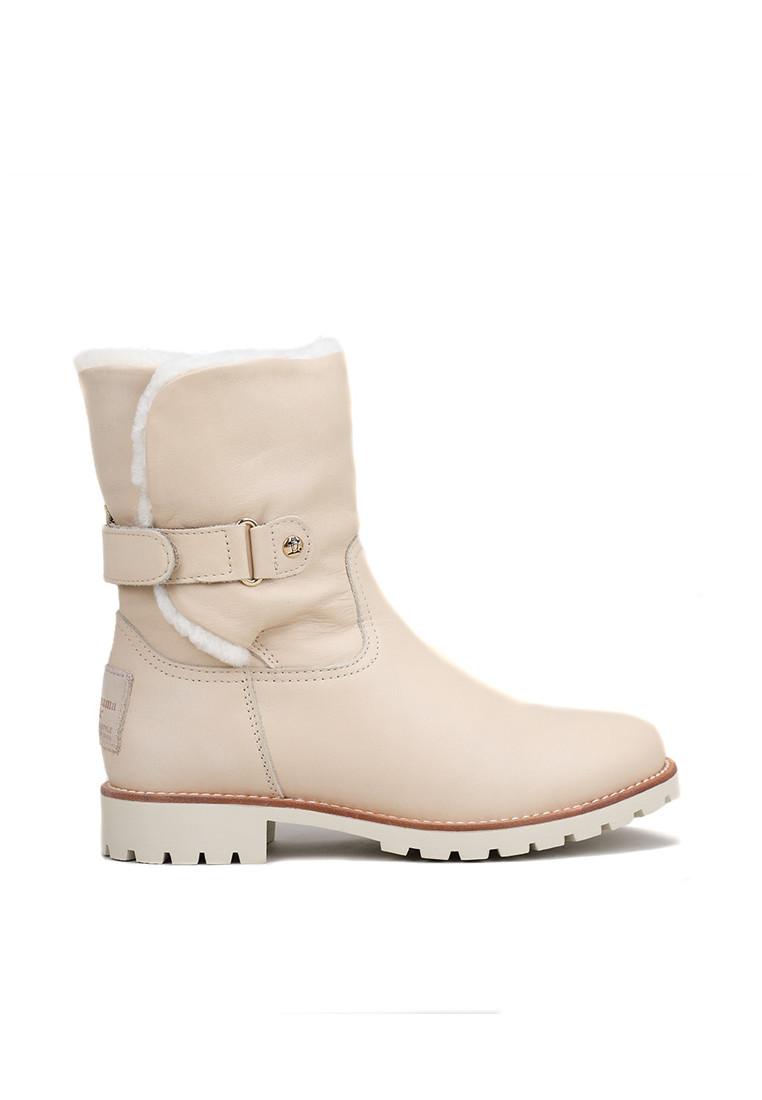 zapatos-de-mujer-panama-jack-felia-igloo-travelling