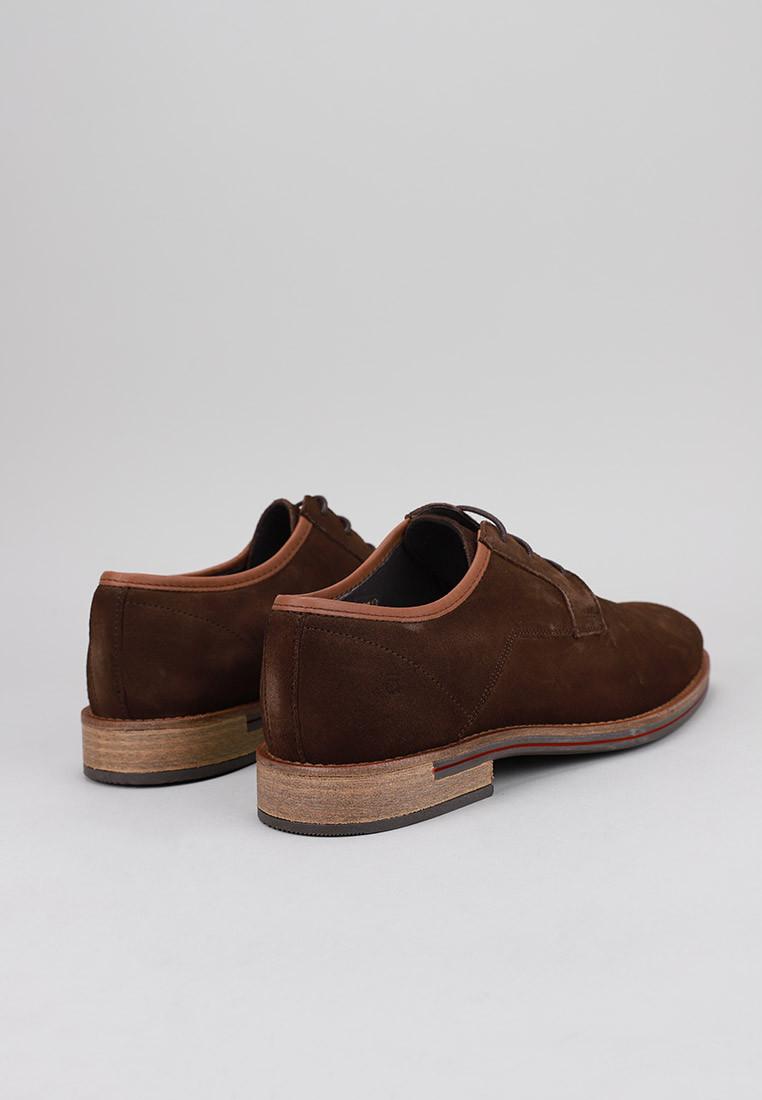 zapatos-hombre-krack-heritage-marrón