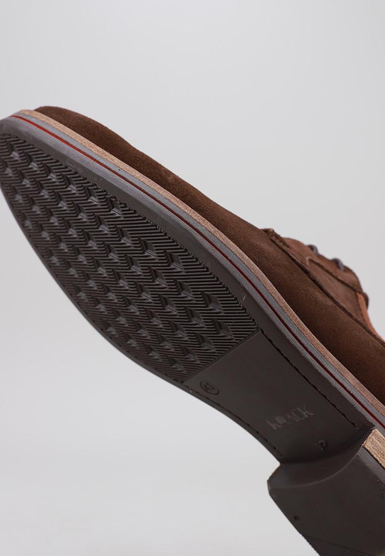 zapatos-hombre-krack-heritage-cit