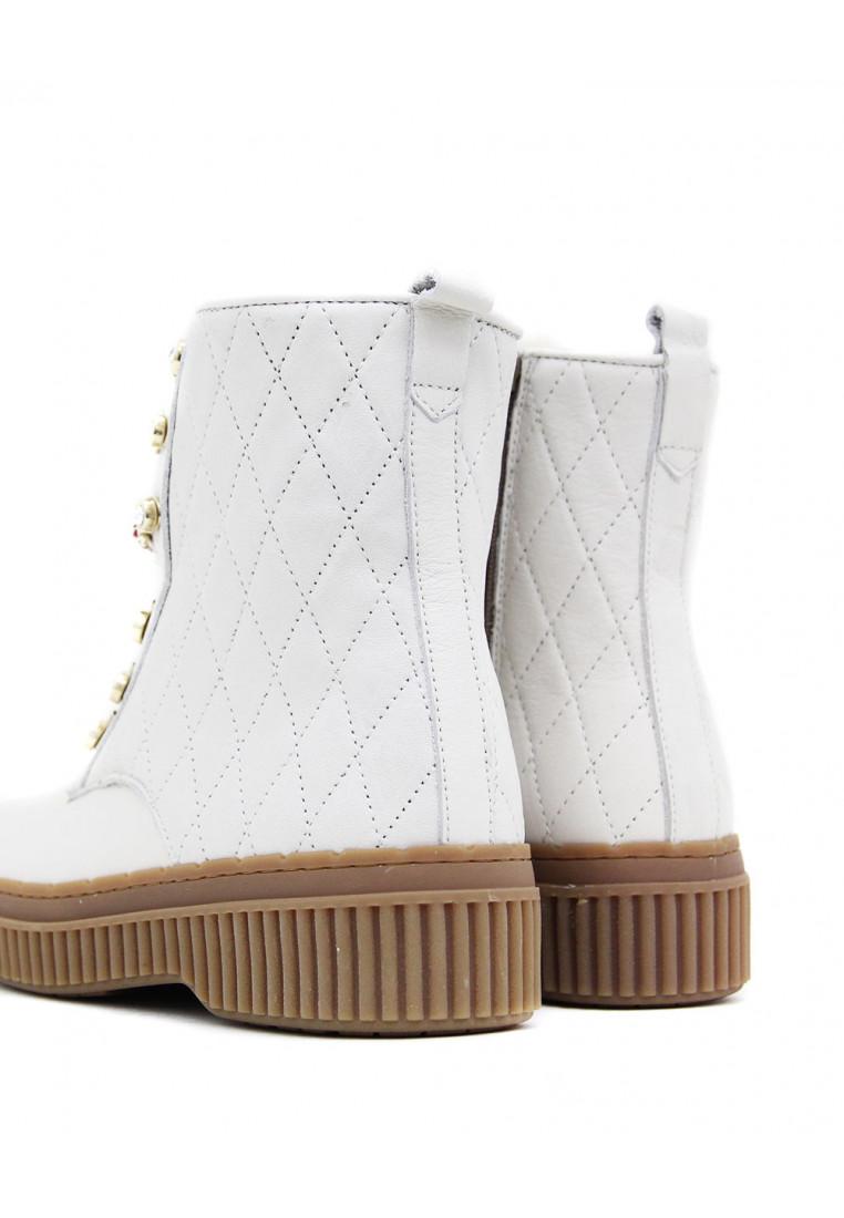 zapatos-de-mujer-sandra-fontán-blanco