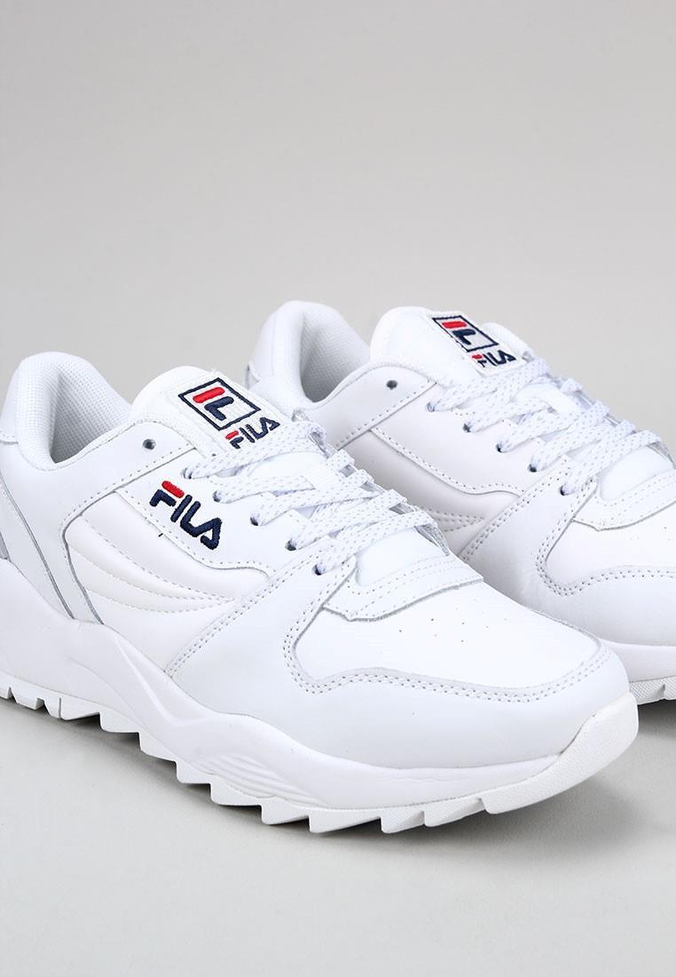 fila-orbit-cmr-jogger-l-low-blanco