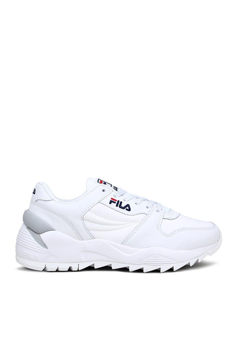 zapatos-de-mujer-fila-orbit-cmr-jogger-l-low
