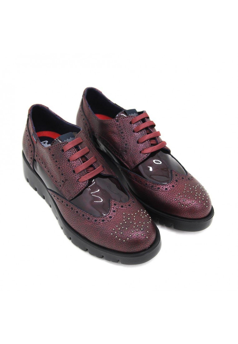 zapatos-de-mujer-callaghan