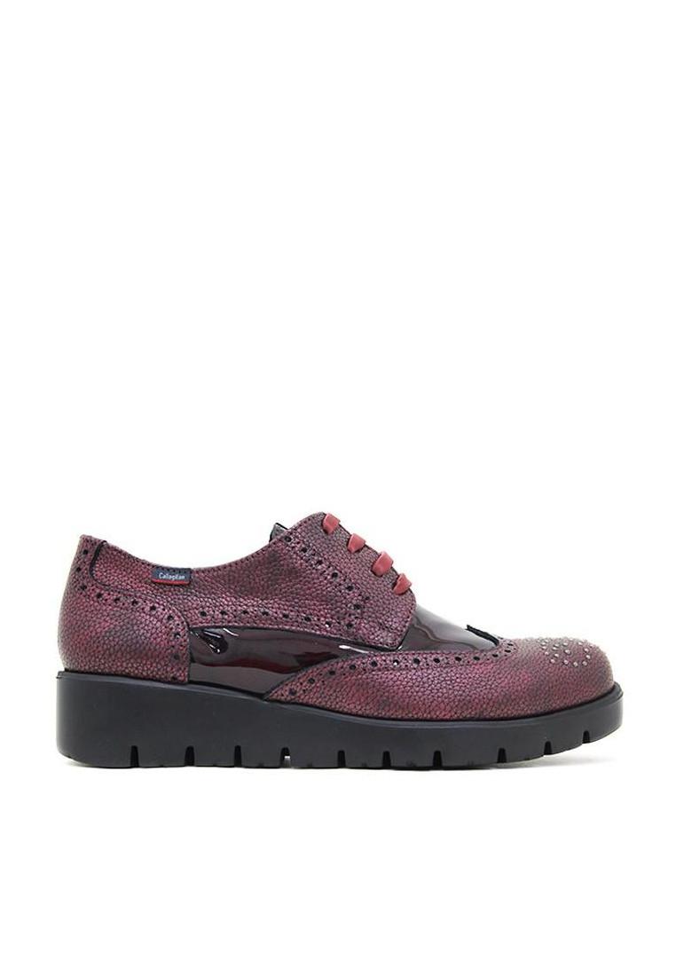 zapatos-de-mujer-callaghan-burdeos