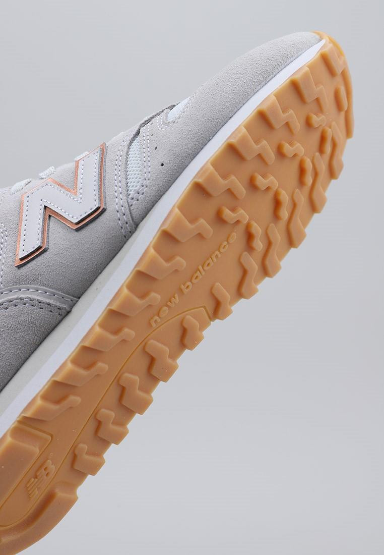 zapatos-de-mujer-new-balance-wl373cd2