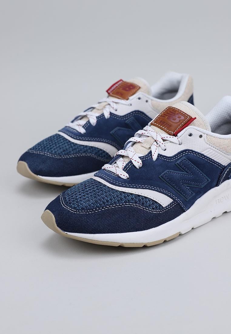 new-balance-cm997heh-azul