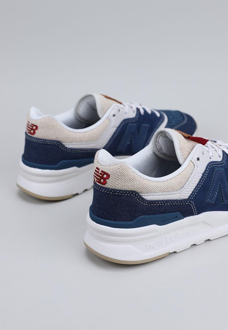 zapatos-hombre-new-balance-azul
