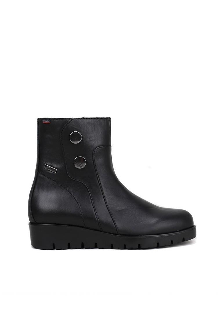 zapatos-de-mujer-callaghan-17403