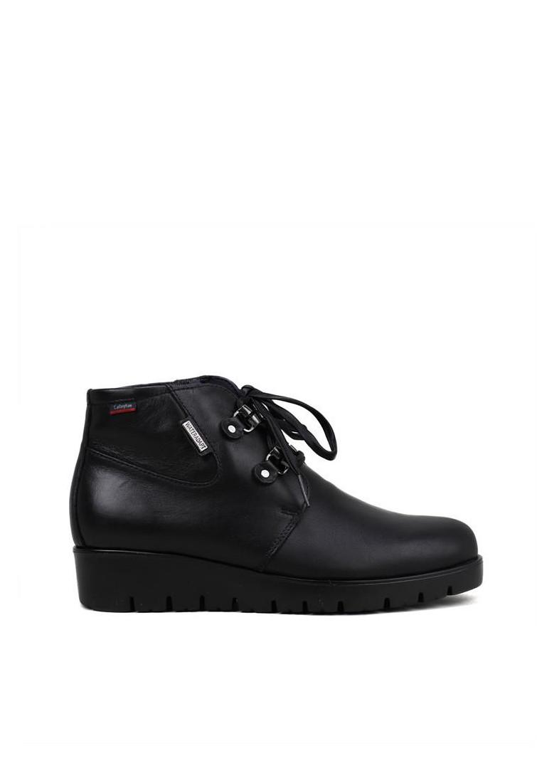 zapatos-de-mujer-callaghan-17402