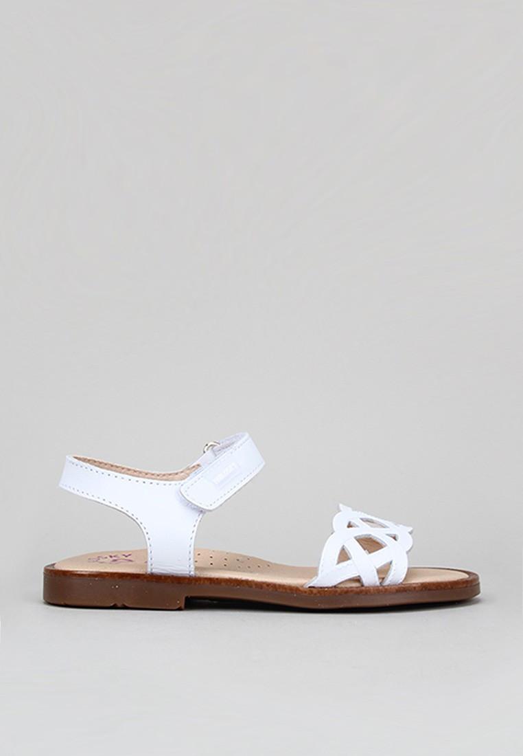 zapatos-para-ninos-pablosky-472100