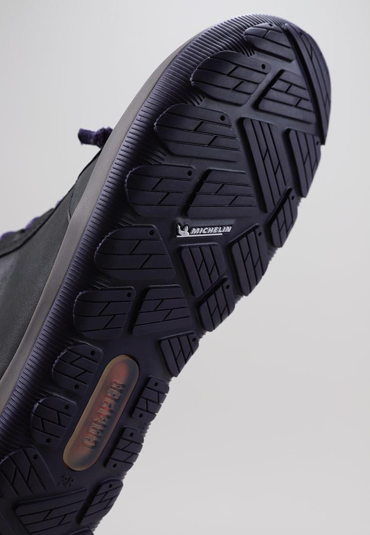 zapatos-de-mujer-camper-mujer