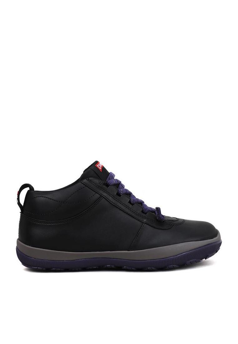 zapatos-de-mujer-camper-k400385-001