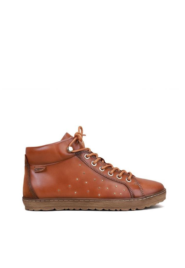 zapatos-de-mujer-pikolinos-lagos-901-8508