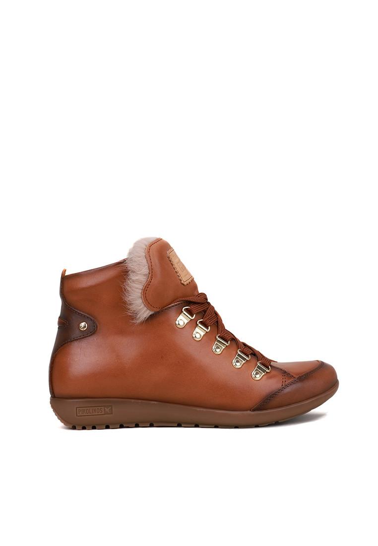 zapatos-de-mujer-pikolinos-lisboa-w67-7667c6