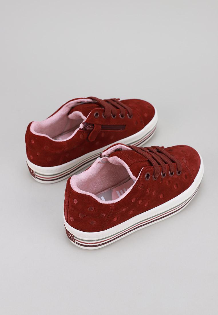 zapatos-para-ninos-gioseppo-burdeos