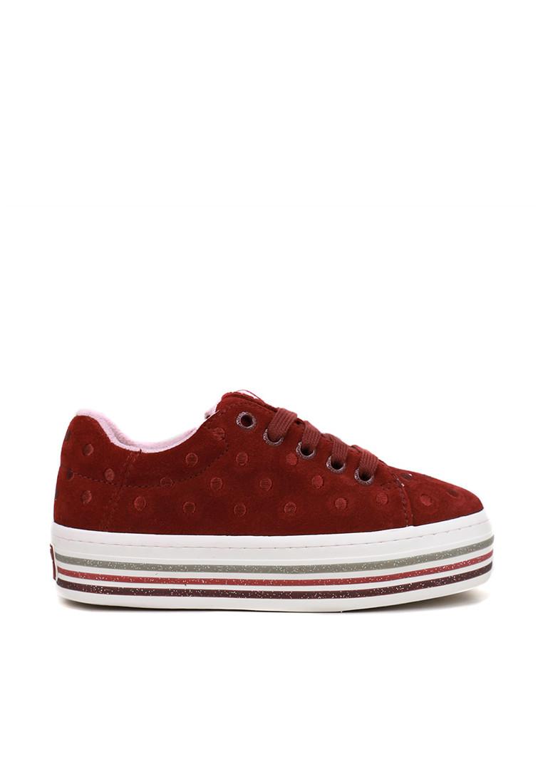 zapatos-para-ninos-gioseppo-fussen