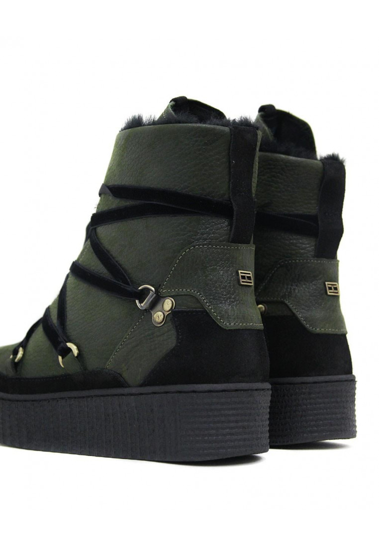 tommy-hilfiger-cozy-warmlined-leather-boot-caqui