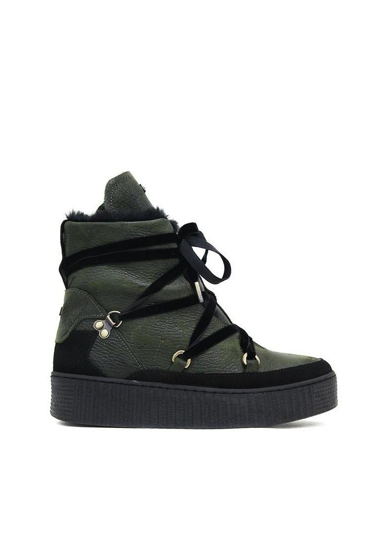 zapatos-de-mujer-tommy-hilfiger-caqui