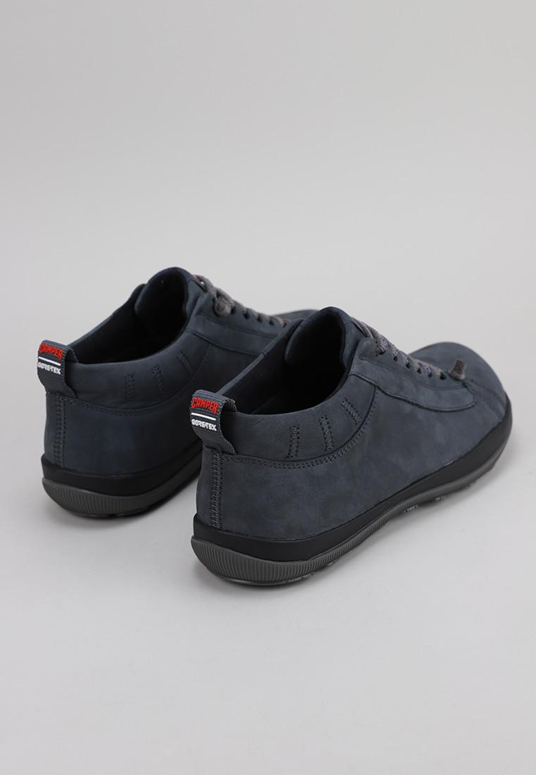 zapatos-hombre-camper-gris