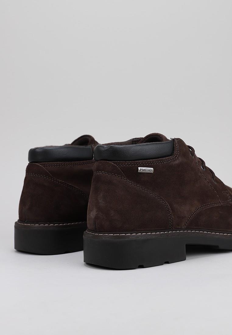 zapatos-hombre-imac-marrón