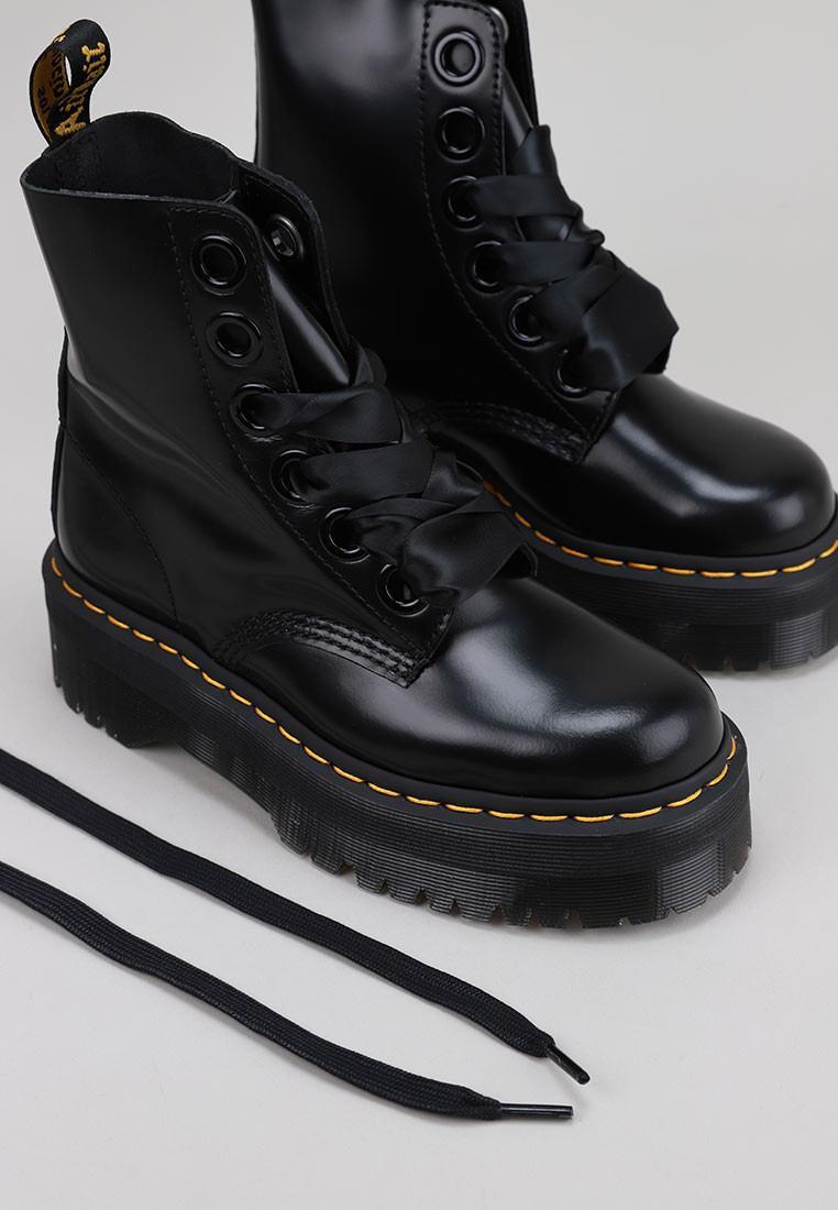 zapatos-de-mujer-dr-martens-molly-
