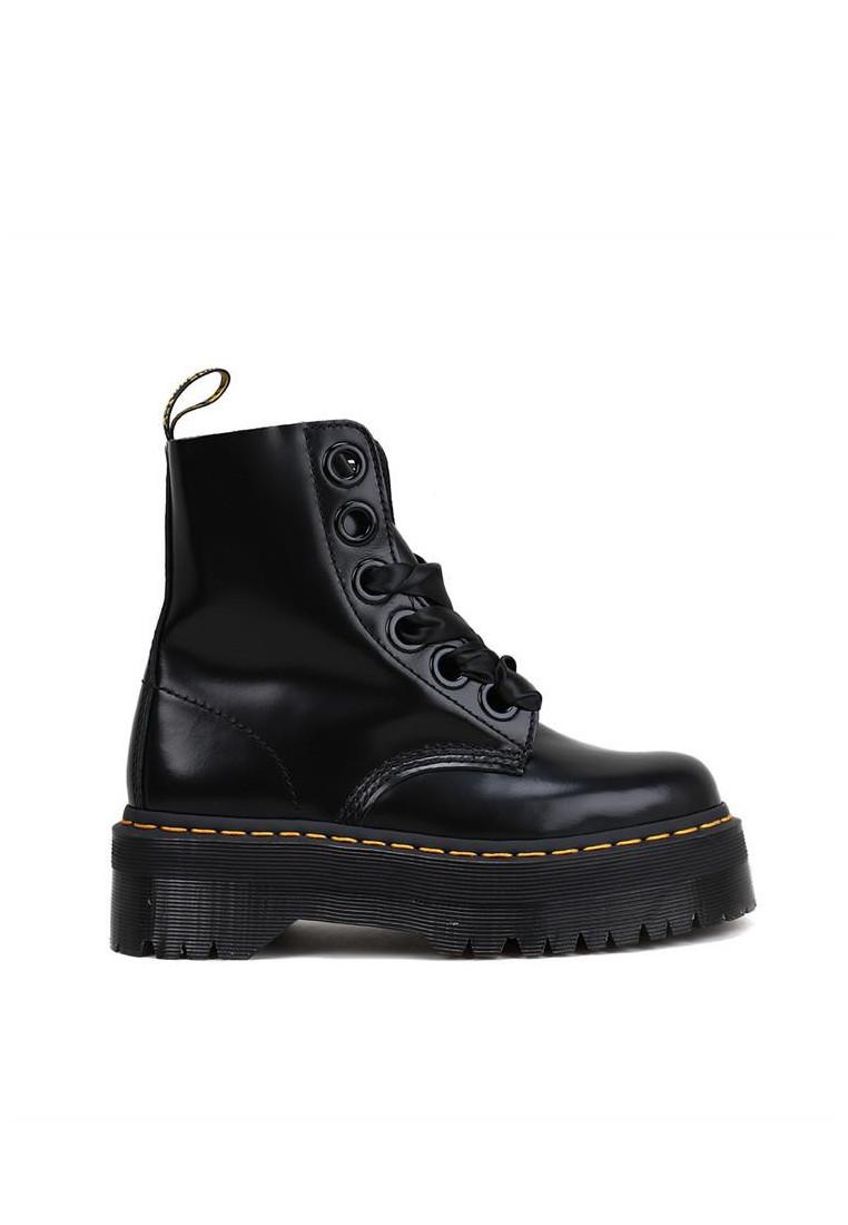 dr-martens-zapatos-de-mujer