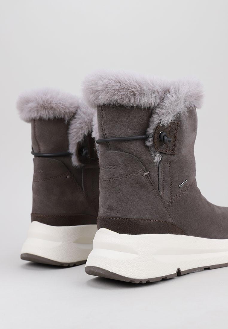 zapatos-de-mujer-geox-spa-gris