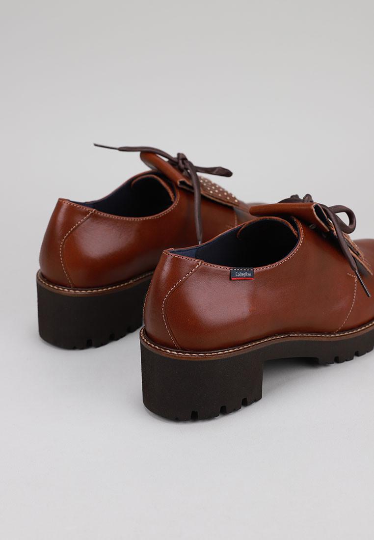 zapatos-de-mujer-callaghan-cuero