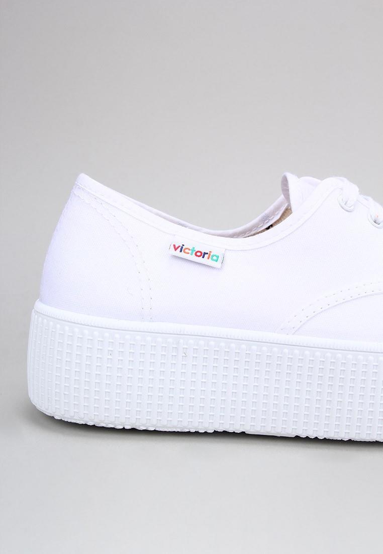 zapatos-de-mujer-victoria-1116100