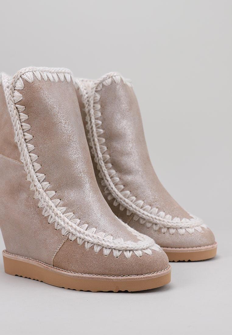 zapatos-de-mujer-mou-oro