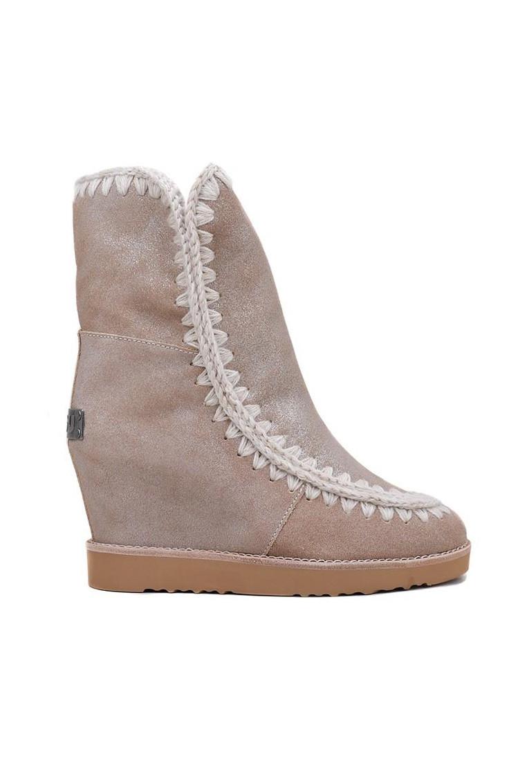zapatos-de-mujer-mou-french-toe-short