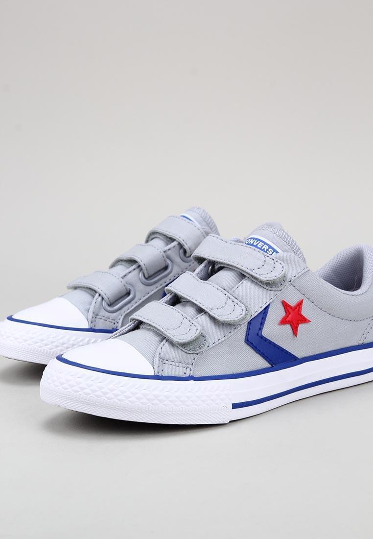 converse-star-player-ev-3v---ox-gris