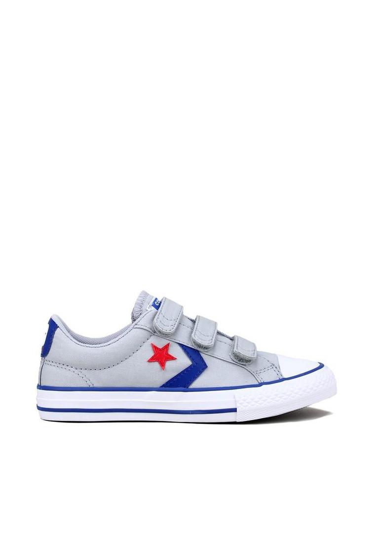 converse-zapatos-para-ninos