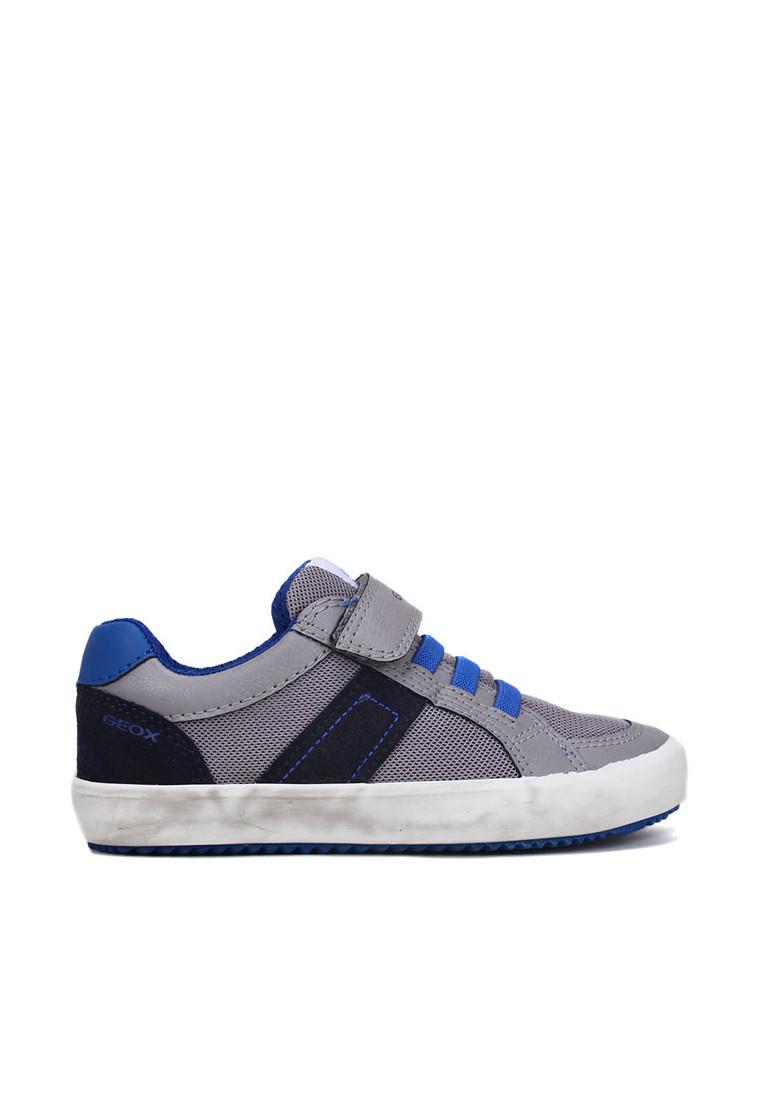 zapatos-para-ninos-geox-spa-j-alonisso-boy-c