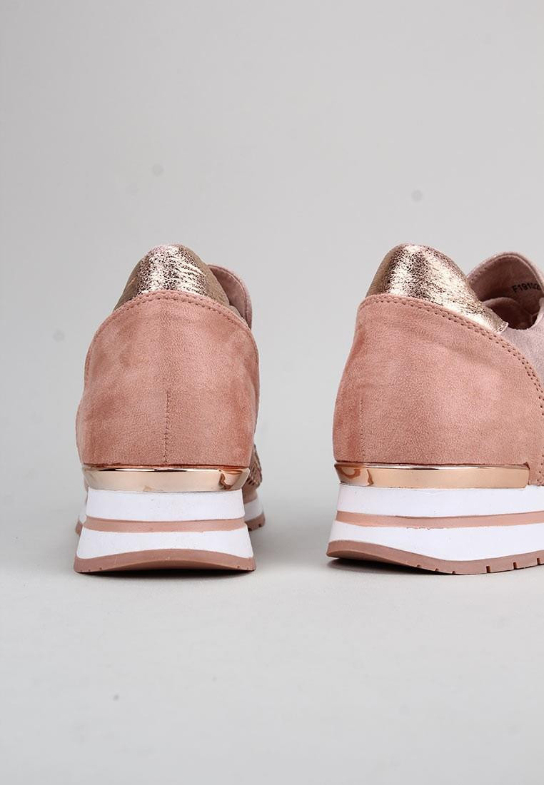 zapatos-de-mujer-funhouse-nude
