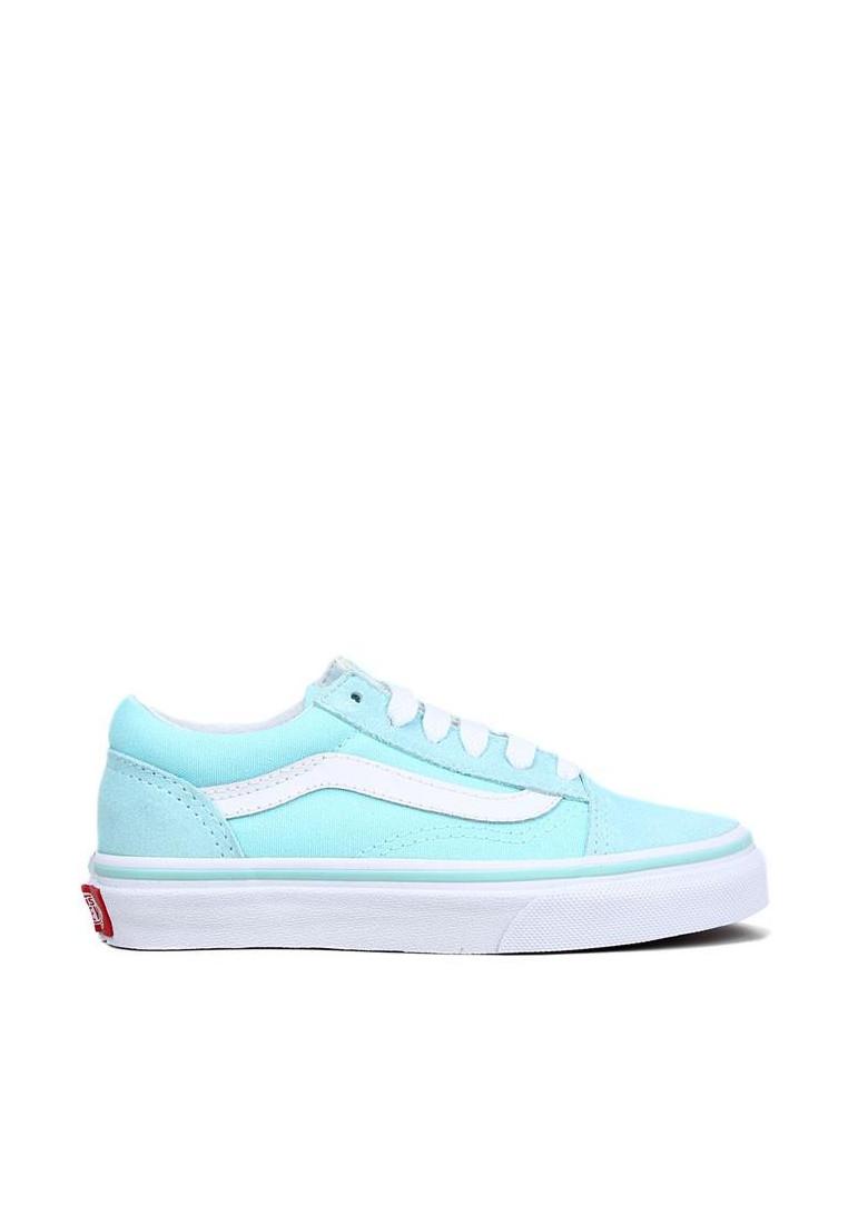 zapatos-para-ninos-vans-old-skool