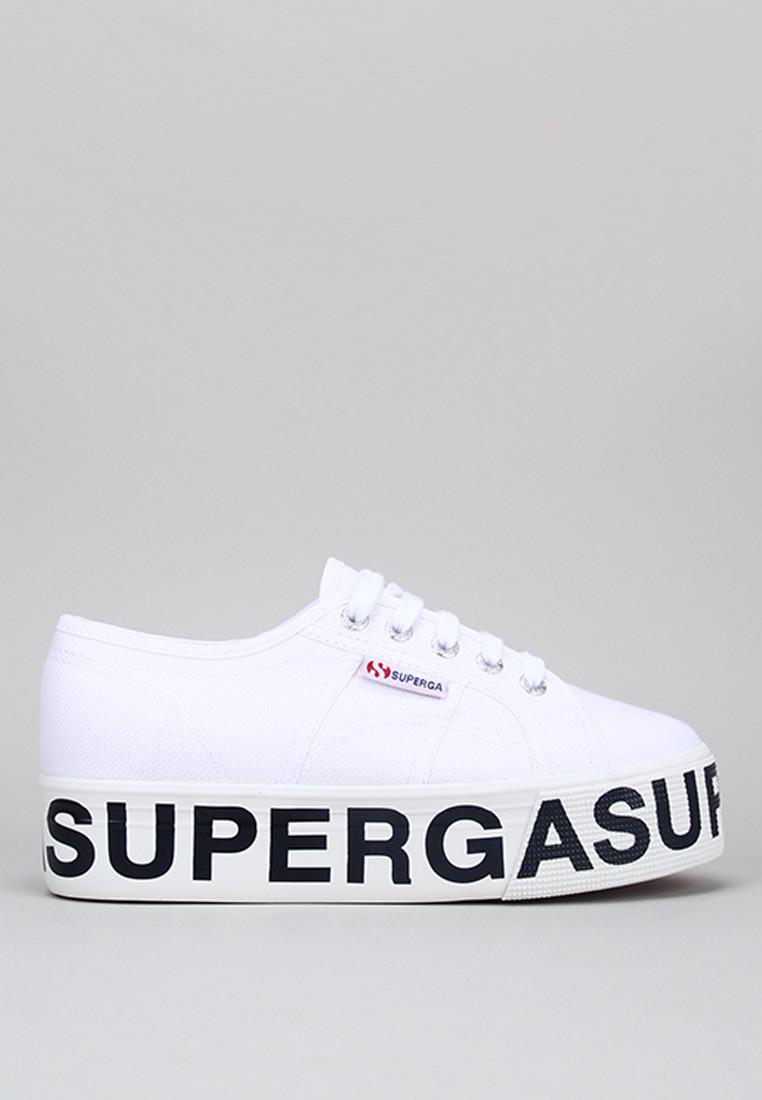 zapatos-de-mujer-superga