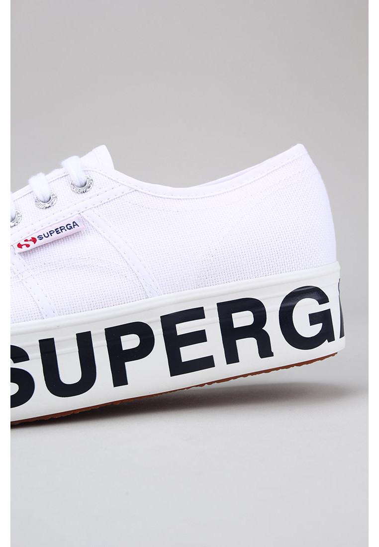 zapatos-de-mujer-superga-blanco