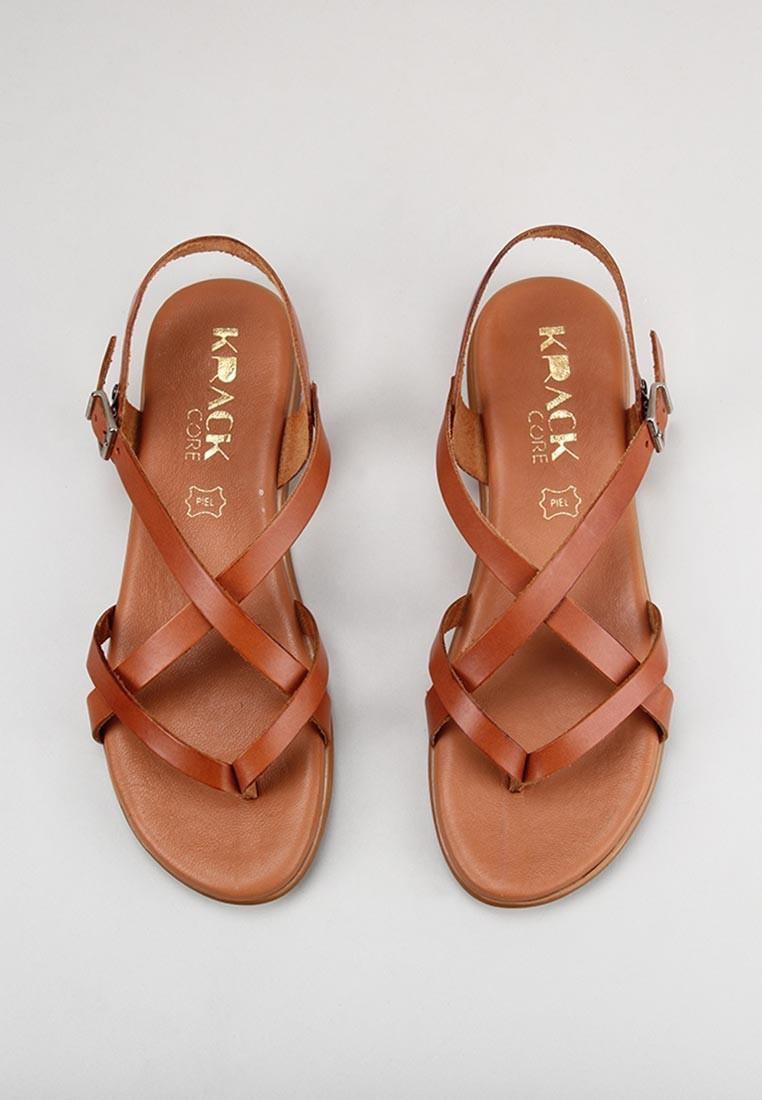 zapatos-de-mujer-krack-core-bruixes