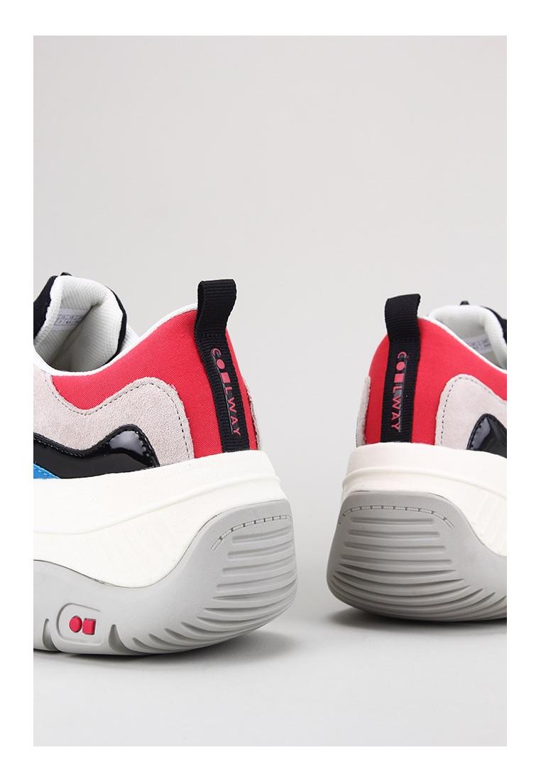 zapatos-de-mujer-coolway-combinados