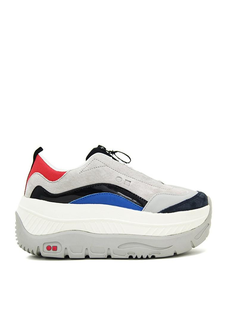 zapatos-de-mujer-coolway-cluster