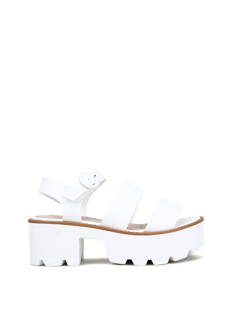 zapatos-de-mujer-coolway-elsas