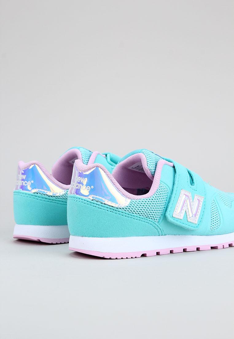 zapatos-para-ninos-new-balance-yz373
