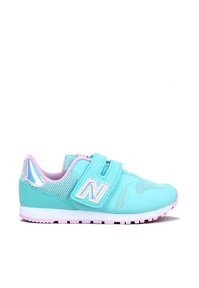 new-balance-zapatos-para-ninos