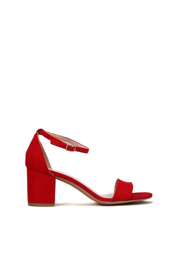 zapatos-de-mujer-krack-core-17-229