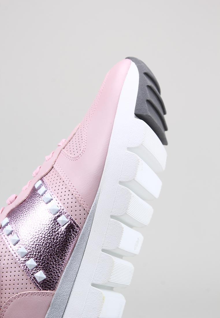 zapatos-de-mujer-x.t.i.-rosa