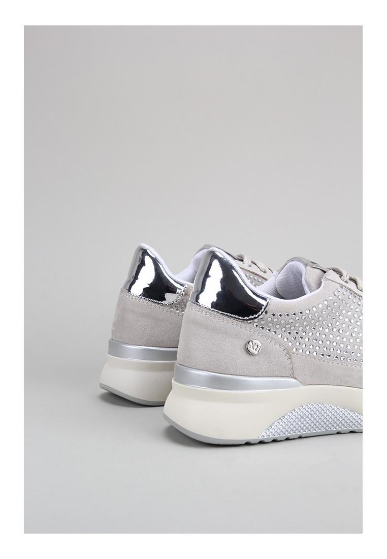 zapatos-de-mujer-x.t.i.-blanco