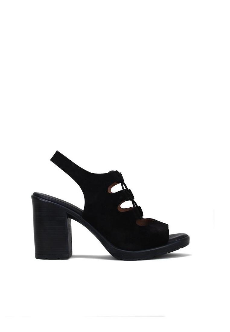 zapatos-de-mujer-sandra-fontán-600